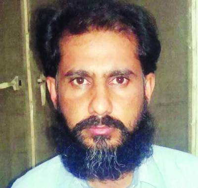 کاہنہ: عطائی کے غلط انجکشن سے 4 بچوں کی ماں جاں بحق، ملزم گرفتار