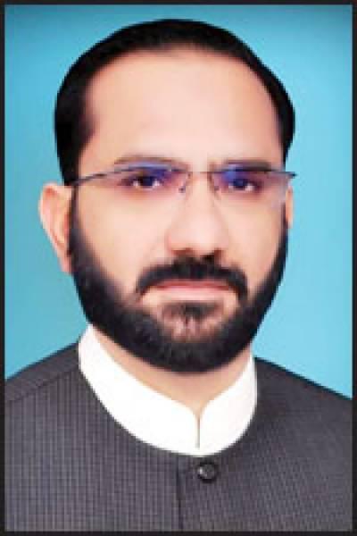 پاکستان سنی تحریک ملک بھر سے امیدوار کھڑے کریگی: ڈاکٹر شاہد حسین
