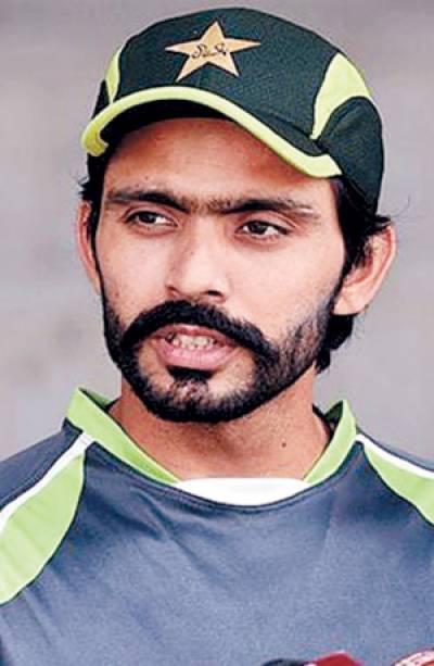 دورہ انگلینڈ و آئرلینڈ، پاکستانی ٹیم کا اعلان، 5 نئے کھلاڑی شامل، فواد عالم ایک بار پھر نظر انداز