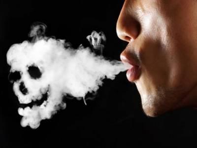 تمباکو نوشی، خرید و فروخت کیخلاف درخواست پر ہائیکورٹ نے پیمرا سے جواب مانگ لیا