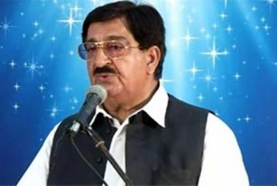 ہائیکورٹ وفاقی، پنجاب حکومت کو بجٹ پیش کرنے سے روکے، عوامی تحریک کی درخواست