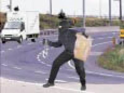 فیروز والہ : چوری، ڈکیتی کی وارداتوں میں شہری مال و زر سے محروم