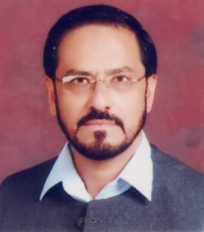 شیخ رشید اور عمران خان نے راولپنڈی کے شہریوں کے پانچ سال برباد کئے، شکیل اعوان