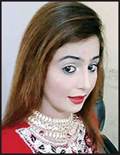 دیدار ملتانی آج فیصل آباد کے ڈرامہ میں جلوہ گرہونگی