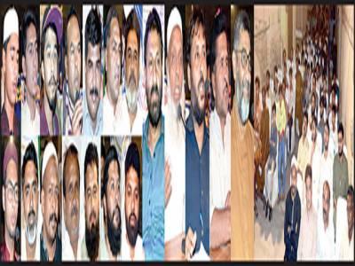 جماعت اسلامی دینی اور خوشحال پاکستان کیلئے دن رات کوشاں ہے: ڈاکٹر صفدر اقبال ہاشمی