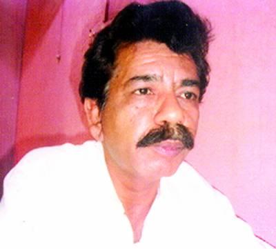 نو از شریف نے کراچی کی روشنیا ں بحال کر کے امن قائم کیا ، زاہد شاہ