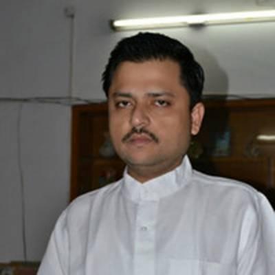 پاکستانی معاشرے کے مسائل کا حل قانون کی حکمرانی میں ہے، راحت قدوسی