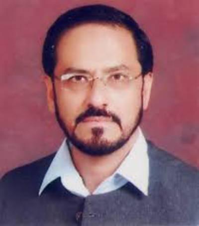 نواز شریف کو غداری کا طعنہ دینے والے بھارتی مفادات کو تقویت دے رہے ہیں، شکیل اعوان