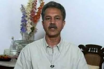 میئر کراچی نے ایک ماہ کا فائر رسک الائونس ادا کرنے کی منظوری دے دی