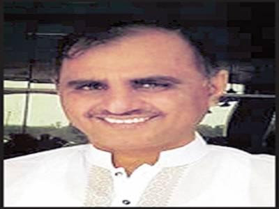 ہنجراخاندان کی پی ٹی آئی میں شمولیت کے خبریں بے بنیاد مخالفین کی سازش تھی ،ملک احمد یار