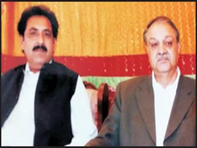 عام انتخابات میں کامیاب ہو کر عوام کی خدمت جاری رکھیں گے: سعید منیس