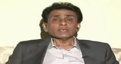 ایم کیو ایم کو تقسیم کرنے کی تمام تر کوششیں انتخابات میں ناکام ہونگی' خالد مقبول