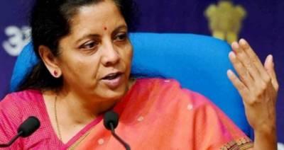 سی پیک بھارت اور چین کے تعلقات میں ایک بڑی رکاوٹ بھارتی وزیر دفاع