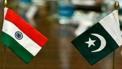ہٹ دھرمی' بھارت نے پاکستانی وفد کو اکیڈمک کانفرنس میں شرکت کی اجازت دینے سے انکار کر دیا