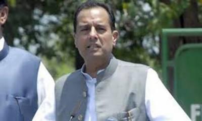 ریحام خان کی کتاب سیاست پر نہیں لکھی گئی،کیپٹن (ر) صفدر