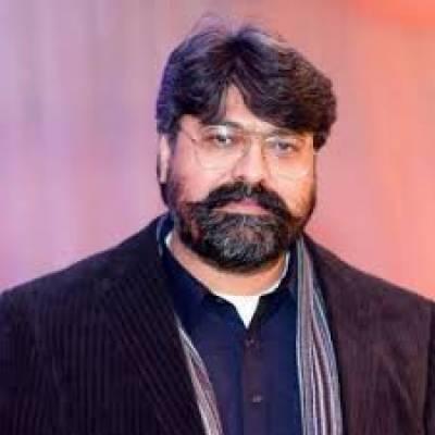 نواز لیگ سندھ کی بڑی پارلیمانی جماعت بننے جارہی ہے:علی اکبر گجر