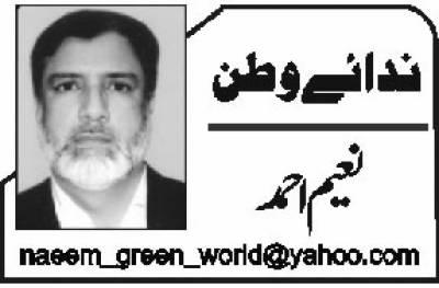 27رمضان المبارک… یومِ قیامِ پاکستان