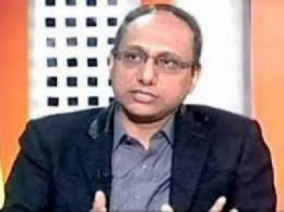 پیپلز پارٹی کراچی کی سب سے بڑی سیاسی جماعت کے طور پر ابھرے گی،سعید غنی