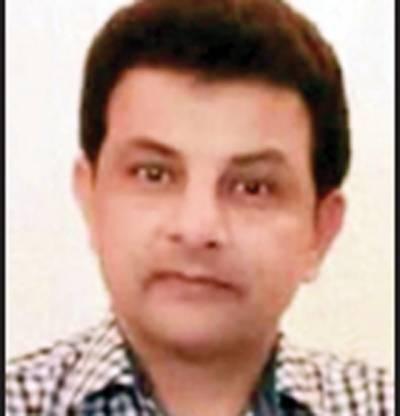 شوبز حلقے بھی پاکستان میں تبدیلی چاہتے ہیں: ماجد علی ہوسٹ