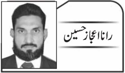 گرے لسٹ اور دہشت گردی کیخلاف پاکستان کا مثالی کردار