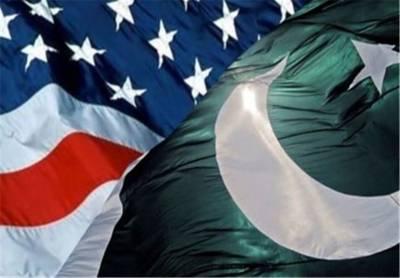 پاکستان میں سویلین اداروں کی مضبوطی چاہتے ہیں اقتدار کی جمہوری منتقلی جاری رہنی چاہیے : امریکہ