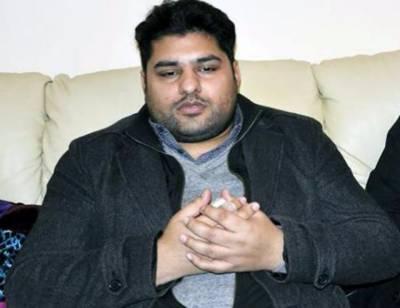 راجہ ارشد کے الیکشن آفس میں پی ٹی آئی ورکروں کی توڑ پھوڑ