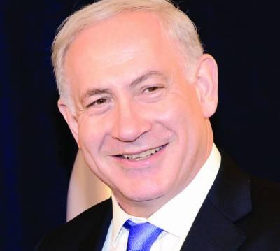 کرپشن سکینڈل، ٹیلی کام کمپنی کو لائسنس کا اجرا، پولیس کی اسرائیلی وزیراعظم سے پھر کئی گھنٹے پوچھ گچھ
