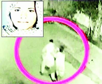رحیم یار خان: شادی سے انکار پر خنجر کے وار کرکے نرس کو قتل کردیا