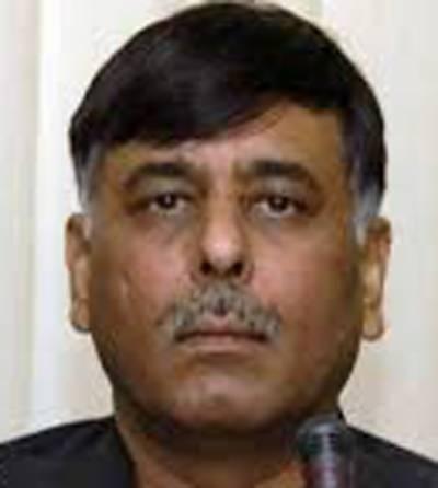 نقیب قتل کیس: انسداد دہشت گردی عدالت نے راﺅ انوار کی ضمانت منظور کرلی
