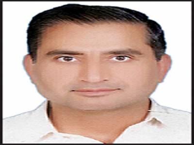 نواز شریف کی وطن واپسی گیم چینجر ثابت ہوگی: شاہد محمود خان
