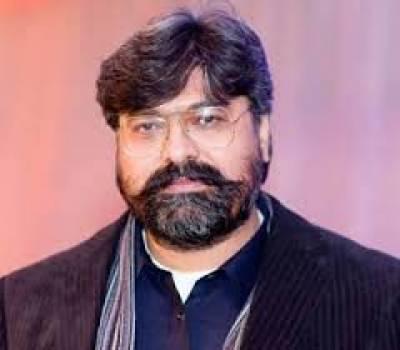 قوم 25 جولائی کو شےر کو ووٹ دے کر ووٹ کی عزت مستحکم کرےگی:علی اکبر گجر