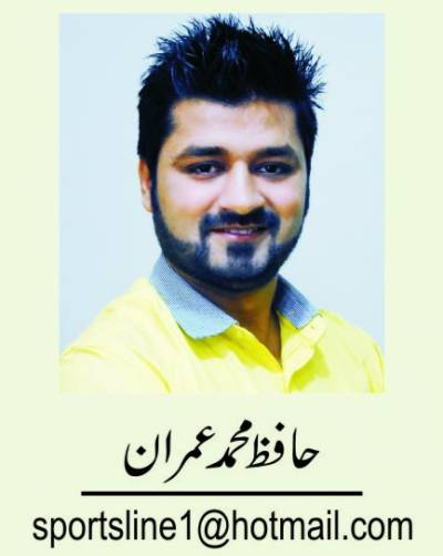 """غیر ملکیوں پر مہربان """"پاکستان کرکٹ بورڈ"""""""