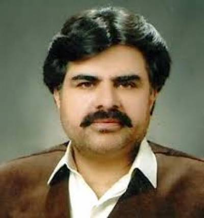 پیپلز پارٹی آزاد جموں و کشمیر کے انتخابات میں کامیاب ہوگی ناصر شاہ