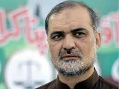 انتخابات میں ہار' جیت نظر یاتی تحریکوں کا راستہ نہیں روک سکتی ،حافظ نعیم