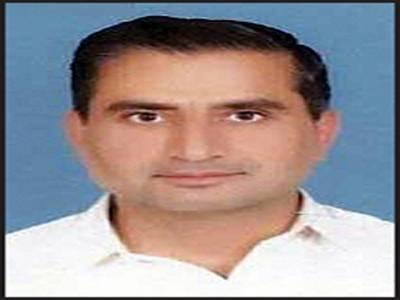 پی ٹی آئی کرپٹ لوگوں کو اہم عہدوں پر نامزد کر کے کون سا نیا پاکستان بنائیگی: شاہد محمود خان