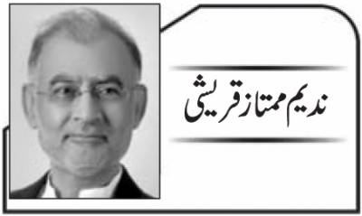 عمران خان کا 100روزہ حکومتی پلان اور عوامی توقعات