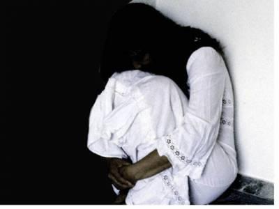 شیخوپورہ سمیت مختلف شہروں میں شادی شدہ سمیت 3 خواتین، دو کمسن بچیوں سے زیادتی
