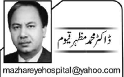 وزیر اعلیٰ پنجاب کیلئے عمران خان کا انتخاب