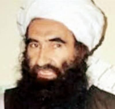 افغانستان :حقانی نیٹ ورک کے بانی جلال الدین حقانی انتقال کرگئے ، طالبان کی تصدیق