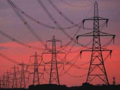 ملک بھر میں شارٹ فال میں اضافہ جس کی بڑی وجہ بجلی کا گردشی قرضہ ہے جو تقرےباً 1190ارب سے بھی زائد