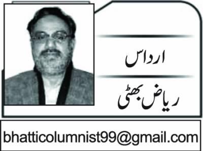 پیام شہادت
