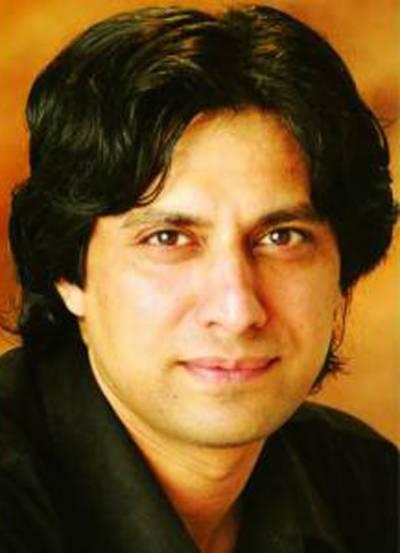 حکومت کانکنوں کے تحفظ کیلئے اقدامات کرے:جواد احمد