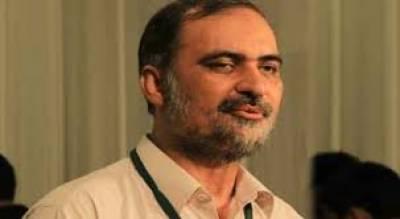 یومیہ 12گھنٹے لوڈشیڈنگ عوام پر ظلم ہے ،حافظ نعیم الرحمن