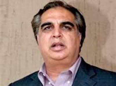 ''کلین گرین پاکستان'' تحریک عوام کے تعاون سے کا میاب ہوگی، گورنر