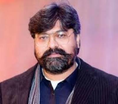 ضمنی انتخا بات' اپوزیشن کے امیدواروں کو ووٹ دیا جائے' علی اکبر گجر