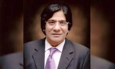 فاروق ستار نے غلط وقت پر پریس کانفرنس کی، رئوف صدیقی