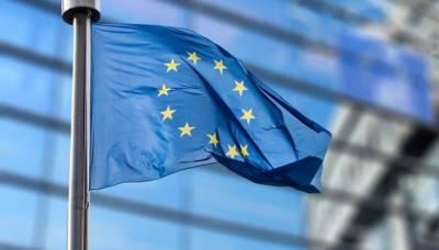 یورپی یونین ایران کے ساتھ ایٹمی معاہدے پر کاربند رہے گی