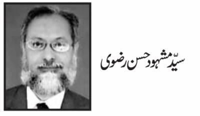 حضرت خواجہ خدا بخش ؒ اور ملتان میں سلسلہ چشتیہ کا آغاز