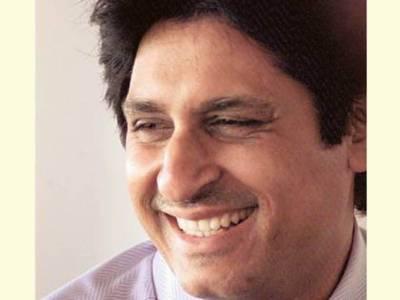پاکستانی بیٹسمین شارٹ بال کھیلنے کی صلاحیت نہیں رکھتے، رمیز راجہ