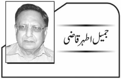 پاکستان: ثالث کا کردار